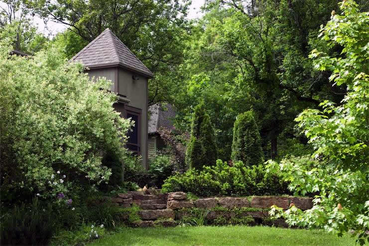 station house cottage irish hollow bed breakfast