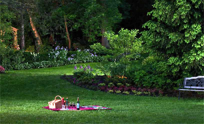 summer packages irish hollow bed breakfast country